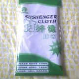 竹纤维抹布(A-001)
