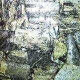 廠家直銷石頭紋 三聚 胺浸漬紙 批發EO級生態板紙 浸膠紙 免漆板