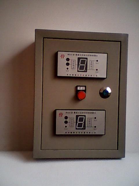 水位显示自动控制器报警器(SK22C)