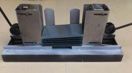 铁板自动化分离器张开器