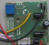 甲烷檢測報警儀充電管理板(RY-WXCD001)