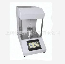 【全自动界面张力仪】表面界面张力仪张力测试仪和晟厂家直销
