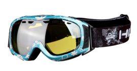 钜保新款滑雪镜 HB-112