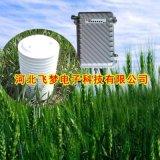 大气温湿度记录仪 室外空气环境温湿度计  专业生产厂家直销