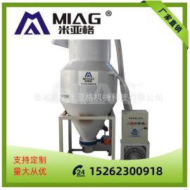 M-600真空粉末上料机粉料粒料真空上料机食品粉化工粉体加料机