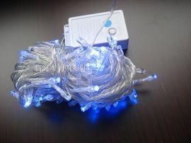 LED圣诞装饰灯 3