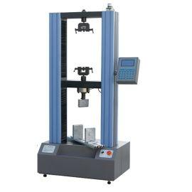 MWD-A數顯式人造板萬能試驗機
