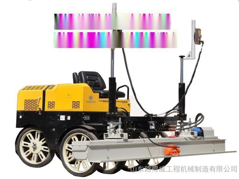 高精度 激光整平机 品种齐全 性价比极高