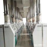 永丰粮机厂一件代发 6F2240*6全套磨粉机