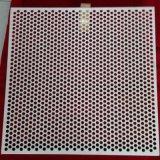通风过滤冲孔网 镀锌冲孔网 冲孔网规格