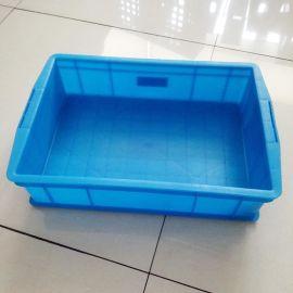 塑料五金箱、塑料周转箱、塑料零件箱