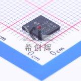 微芯/PIC18F2480-E/ML原装正品