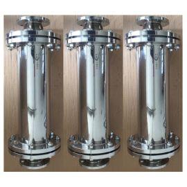 平价除垢器 管道除垢防垢 防腐 可定制 管道除垢器