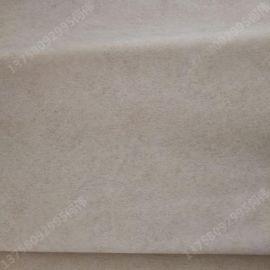 新价供应多种阻燃水刺无纺布_定制防串色等功能性水刺布生产厂家