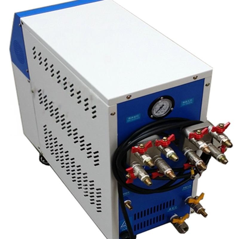 瑞朗模溫機,180度模溫機
