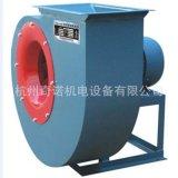 供應4-79-3.5A型直連離心式除塵排煙通風機