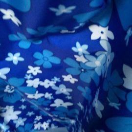 《工厂特价》供应PVC复合冰袋冰垫冰枕