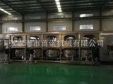 供应灌装机五加仑灌装机拔盖刷桶机  提桶机 质量保证