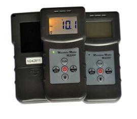 便携式地面水分测定仪, 地坪漆水分测定仪MS300