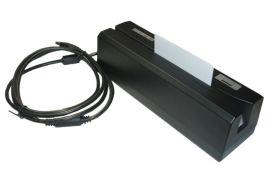 全三轨磁卡读写器MSR606/M80/MSR900