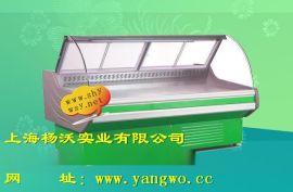 保鲜工作台/厨房冰箱/制冰机/冰淇淋展示柜