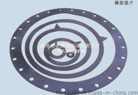 NBR垫片,氯丁垫双兴密封材料厂专业生产