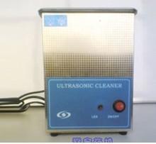 实验室洗瓶机