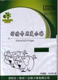 苏柯汉仔猪饲料用复合酶