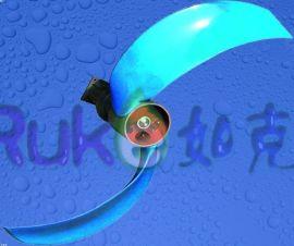 QDT低速推流搅拌机厂家