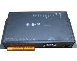 四口RS485串口服务器