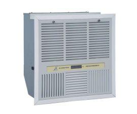 医用吊顶式空气消毒机型号LAD/KJD-T1000