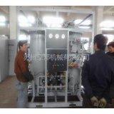 化工管道吹扫(氮气设备)