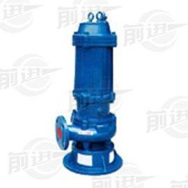 QW型潜水式排污泵