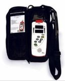 MASIMO Rad-57掌上型脈搏血氧飽和度分析儀RAD-57