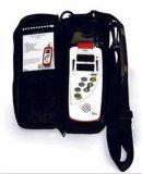MASIMO Rad-57掌上型脉搏血氧饱和度分析仪RAD-57