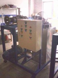 纳西姆ELMO零维护真空泵 水环式 2BV6110