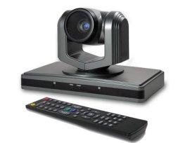 USB3.0高清视频会议摄像机,10倍光学,远程视频会议摄像机