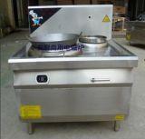 廚房專用電磁小炒爐,電磁炒竈