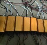 恒流电源DC12V 9W