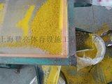 人造草坪環保膠水   單組份新國標不發黃膠水