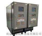 压铸模具油加热器 南京压铸模具油加热器厂家
