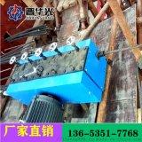 7.5千瓦钢绞线穿线机钢带卷管机崇文区制造商