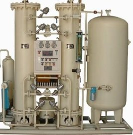 制氮机保养