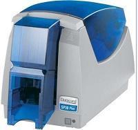 深圳Datacard SP30打印机色带耗材
