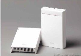 HMW82,HMW83,HMW80系列温湿度变送器