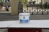 克尔摩 二 化钼高温润滑脂 KM-302