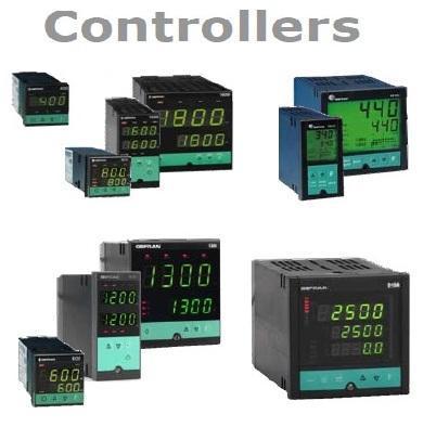 gefran|温控器|800RRR010020000