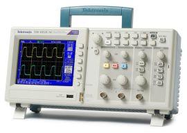 TBS1102-泰克TBS1102数字示波器
