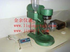 生产直销JJ-5型水泥胶砂搅拌机 水泥胶砂搅拌机