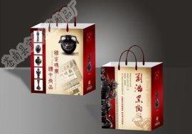 浙江定制礼品包装袋,定做礼品购物袋厂家,定做纸袋工厂